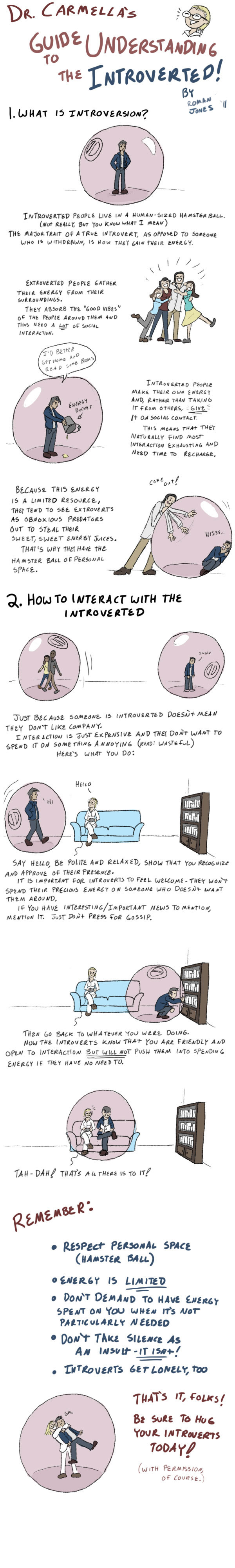 how_to_live_with_introverts_by_romanjones-d4tfoyo